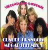 COVER CLAUDE FRANCOIS MEGADJEFFMIX 1-p0-p0.jpg