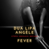 Lipa_Angele.PNG