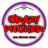Crazy Pitcher