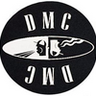 DMC Commercial Collection 445