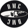 DMC - Commercial Collection 450